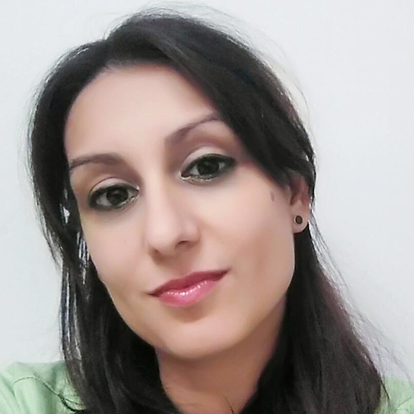 Daiana D'Aloiso