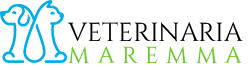 Veterinaria Maremma | Ambulatorio veterinario Grosseto Logo